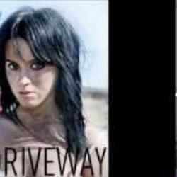 Imagen de la canción 'The Driveway'