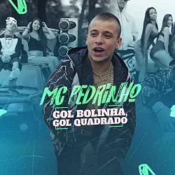 Imagen de la canción 'Gol Bolinha, Gol Quadrado'