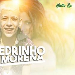 Imagen de la canción 'Linda Morena'