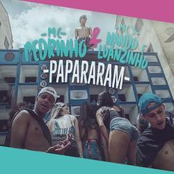 Imagen de la canción 'Pampamramram'