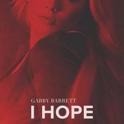Imagen de la canción 'I Hope'