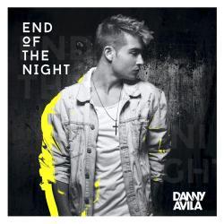 Imagen de la canción 'End of the Night'