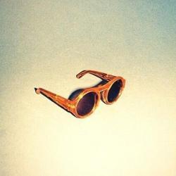 Imagen de la canción 'Sober Thoughts'