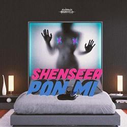 Imagen de la canción 'Pon Mi'