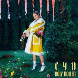 Imagen de la canción 'Holy Roller'
