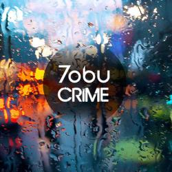 Imagen de la canción 'Crime'