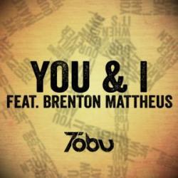 Imagen de la canción 'You & I'