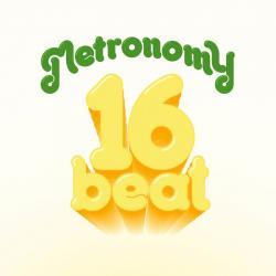 16 Beat