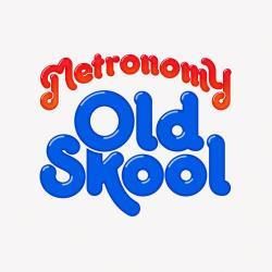 Imagen de la canción 'Old Skool'