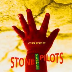 Imagen de la canción 'Creep'