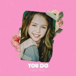 Imagen de la canción 'You Do'