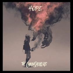 Imagen de la canción 'Hope'