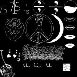 Imagen de la canción '715 - CRΣΣKS'
