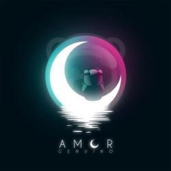 Imagen de la canción 'Amor Genuino'