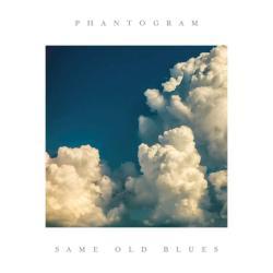 Imagen de la canción 'Same Old Blues'
