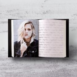 Imagen de la canción 'Compromise'
