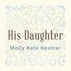 Imagen de la canción 'His Daughter'