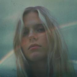 Imagen de la canción 'My Way Up'