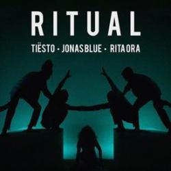 Imagen de la canción 'Ritual'