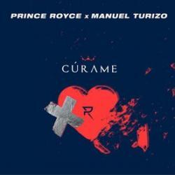Imagen de la canción 'Cúrame'