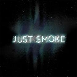 Imagen de la canción 'Just Smoke'