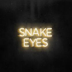 Imagen de la canción 'Snake Eyes'