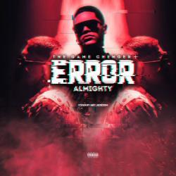 Imagen de la canción 'Error'