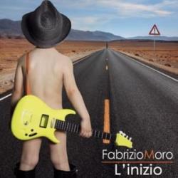 Imagen de la canción 'Babbo Natale esiste'