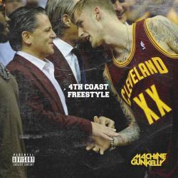 Imagen de la canción '4th Coast Freestyle'