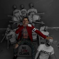 Imagen de la canción 'Wanna Ball'
