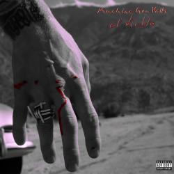 Imagen de la canción 'el diablo'
