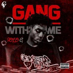 Imagen de la canción 'Gang With Me'