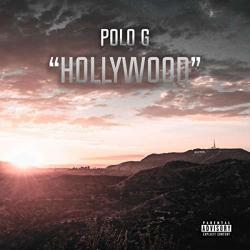 Imagen de la canción 'Hollywood'