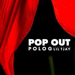 Imagen de la canción 'Pop Out Remix'