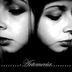 Imagen de la canción 'Artemecia'