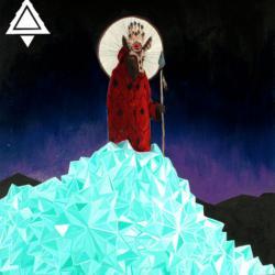 Imagen de la canción 'Warrior'
