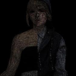 Imagen de la canción 'tully'