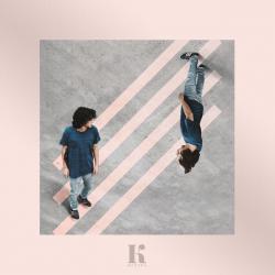 Imagen de la canción 'Desde acá'