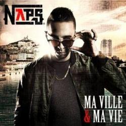 Imagen de la canción 'Ma Ville et Ma Vie'