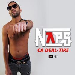 Imagen de la canción 'Ça deal-tire'