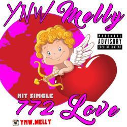 Imagen de la canción '772 Love'