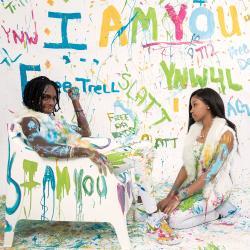 Imagen de la canción 'Mischief On My Mind'