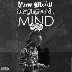 Imagen de la canción 'Murder on My Mind'
