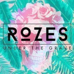 Imagen de la canción 'Under The Grave'