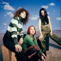 Imagen de la canción 'Number One Fan'