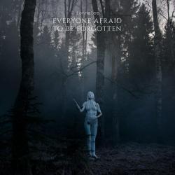 Imagen de la canción 'BLAZING'