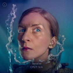 Imagen de la canción 'OPEN SEA'