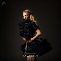 Imagen de la canción 'SAMARITAN'