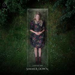 Imagen de la canción 'SIMMER DOWN'