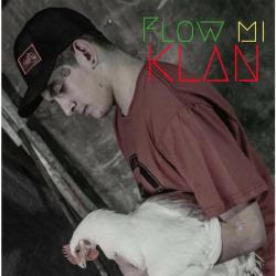 Flow mi